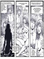 Mária-Magdaléna Nevelőintézet - 39. oldal