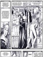 Mária-Magdaléna Nevelőintézet - 45. oldal