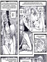 Mária-Magdaléna Nevelőintézet - 46. oldal