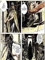 Morbus gravis - 6. oldal