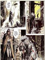 Morbus gravis - 7. oldal