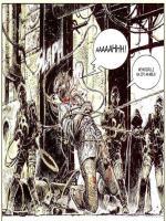 Morbus gravis - 8. oldal