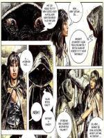 Morbus gravis - 9. oldal