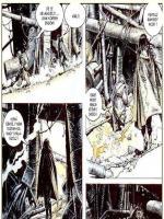 Morbus gravis - 12. oldal