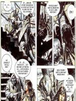Morbus gravis - 13. oldal