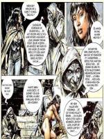 Morbus gravis - 14. oldal