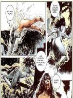 Morbus gravis - 15. oldal