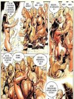 Morbus gravis - 16. oldal