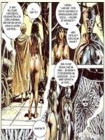 Morbus gravis - 17. oldal
