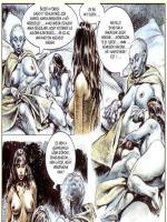 Morbus gravis - 18. oldal