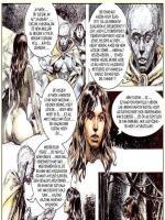Morbus gravis - 19. oldal