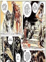 Morbus gravis - 22. oldal