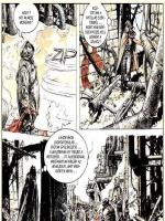 Morbus gravis - 23. oldal