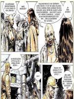 Morbus gravis - 24. oldal