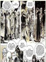 Morbus gravis - 25. oldal