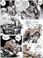 Morbus gravis - 26. oldal