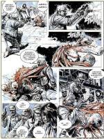 Morbus gravis - 27. oldal