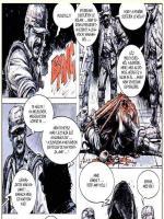 Morbus gravis - 28. oldal