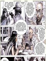 Morbus gravis - 29. oldal