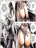 Morbus gravis - 30. oldal