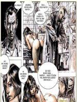 Morbus gravis - 31. oldal