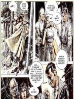 Morbus gravis - 33. oldal