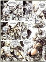 Morbus gravis - 34. oldal
