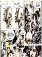 Morbus gravis - 35. oldal