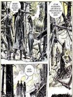 Morbus gravis - 36. oldal