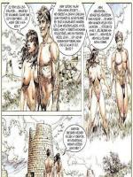 Morbus gravis - 41. oldal