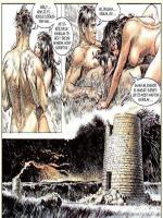 Morbus gravis - 42. oldal