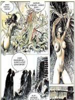 Morbus gravis - 44. oldal