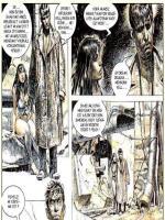 Morbus gravis - 47. oldal