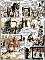 Morbus gravis - 48. oldal