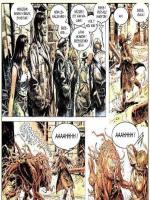 Morbus gravis - 49. oldal