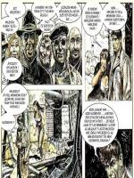 Morbus gravis - 50. oldal