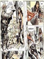 Morbus gravis - 51. oldal
