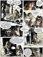 Morbus gravis - 52. oldal