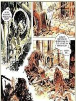 Morbus gravis - 53. oldal