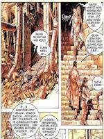 Morbus gravis - 54. oldal
