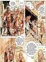 Morbus gravis - 55. oldal