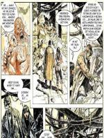 Morbus gravis - 56. oldal