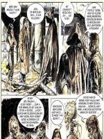 Morbus gravis - 57. oldal