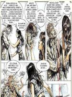 Morbus gravis - 59. oldal