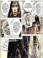 Morbus gravis - 62. oldal