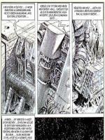 Morbus gravis - 63. oldal