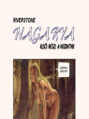 Nagarya - 1. oldal