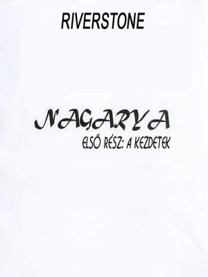 Nagarya