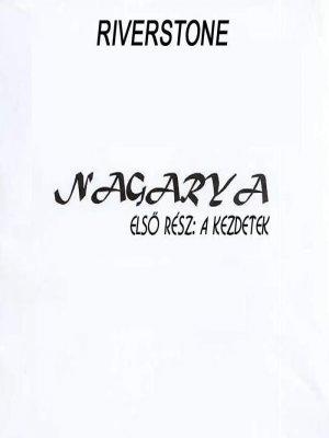 Nagarya - 2. oldal