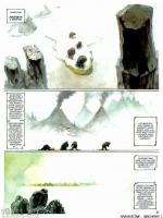 Nagarya - 4. oldal